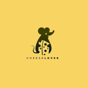 Cheese Lover