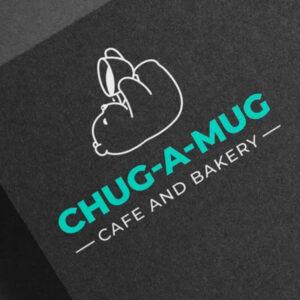 Chug A Mug