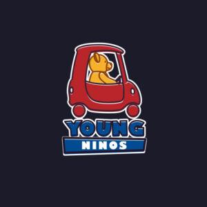 young ninos