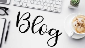 How To Choose A Profitable Blog Niche To Make $ 2000 / mo