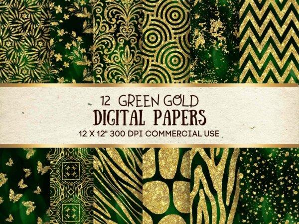 digital papers free