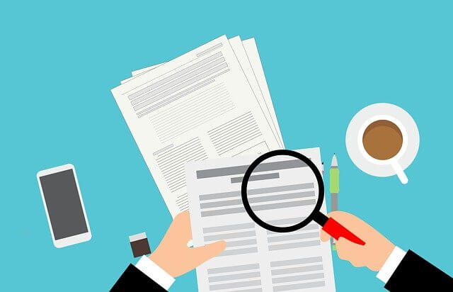 10 Online Proofreading Jobs For Beginners {Earn $60k+ With No Experience}