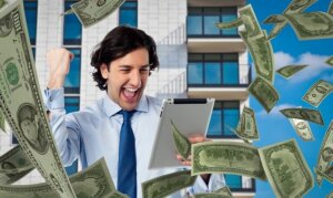 How To Make $50 Fast Per Day (Earn Quick Cash Everyday)