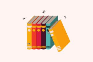 10+ Ways To Responsibly Sell, Donate, Recycle Old Books