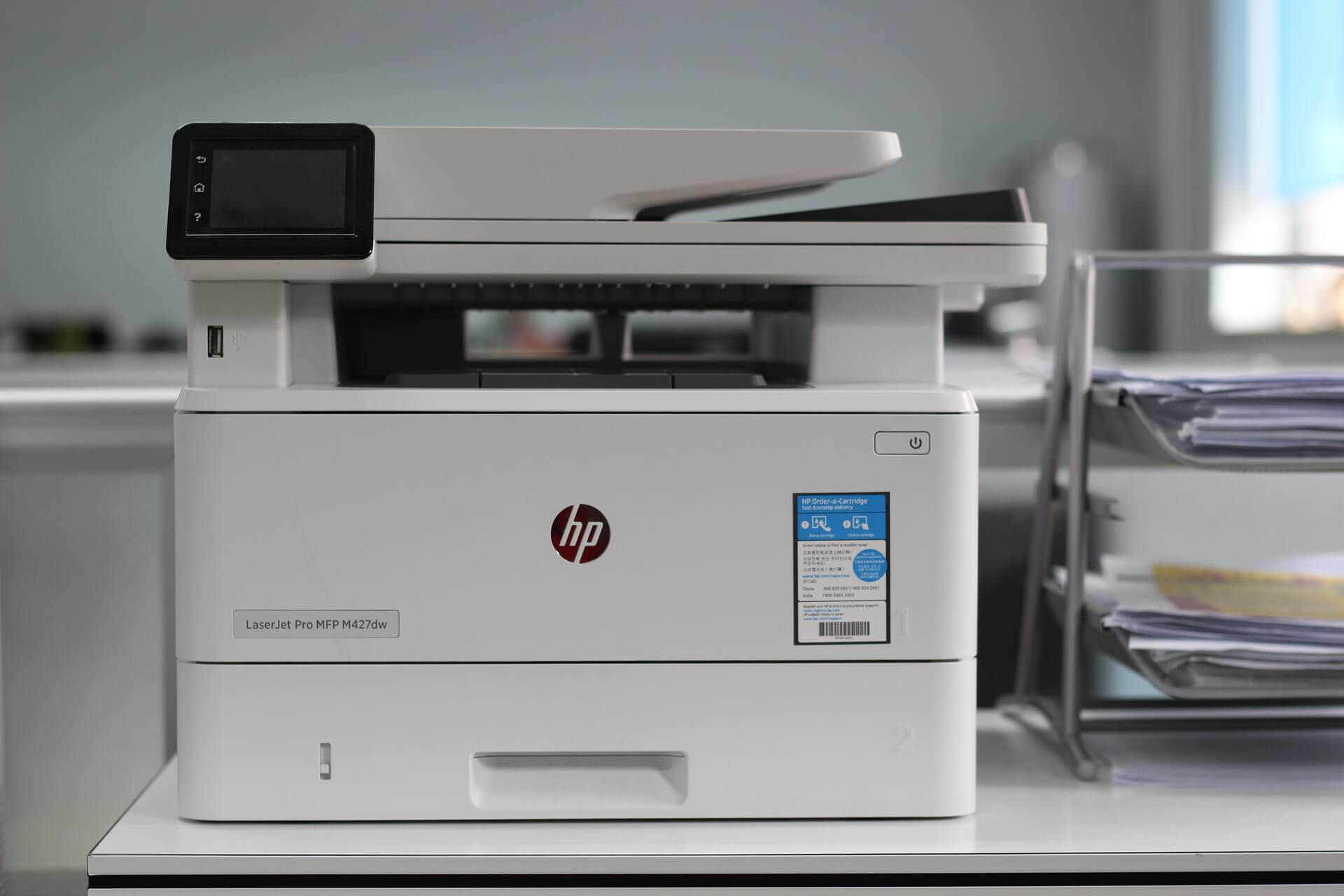 t shirt printing equipment