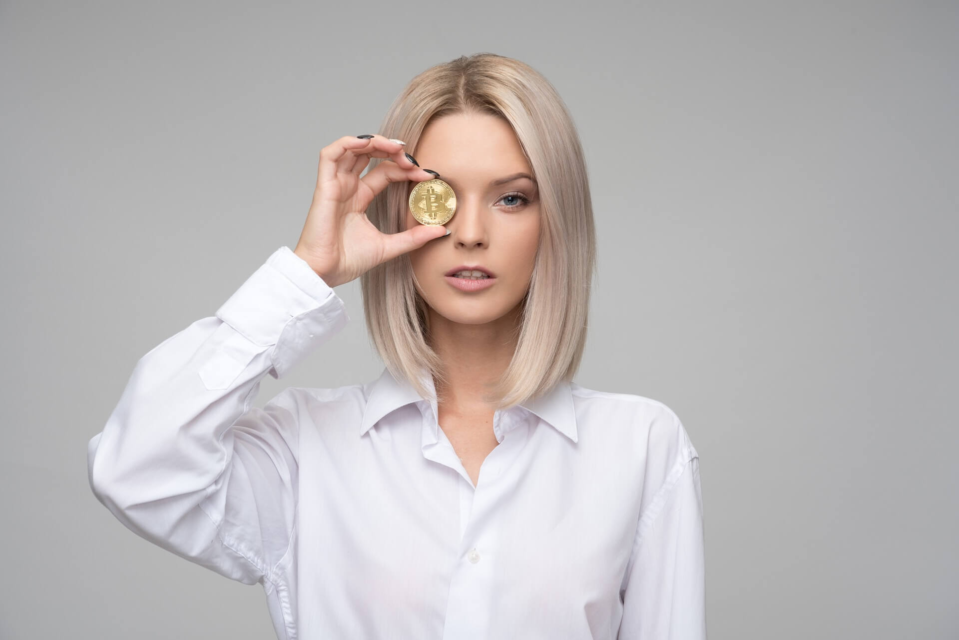Cheapest Way To Buy Bitcoin UK | Buy Bitcoin With Lowest Fees